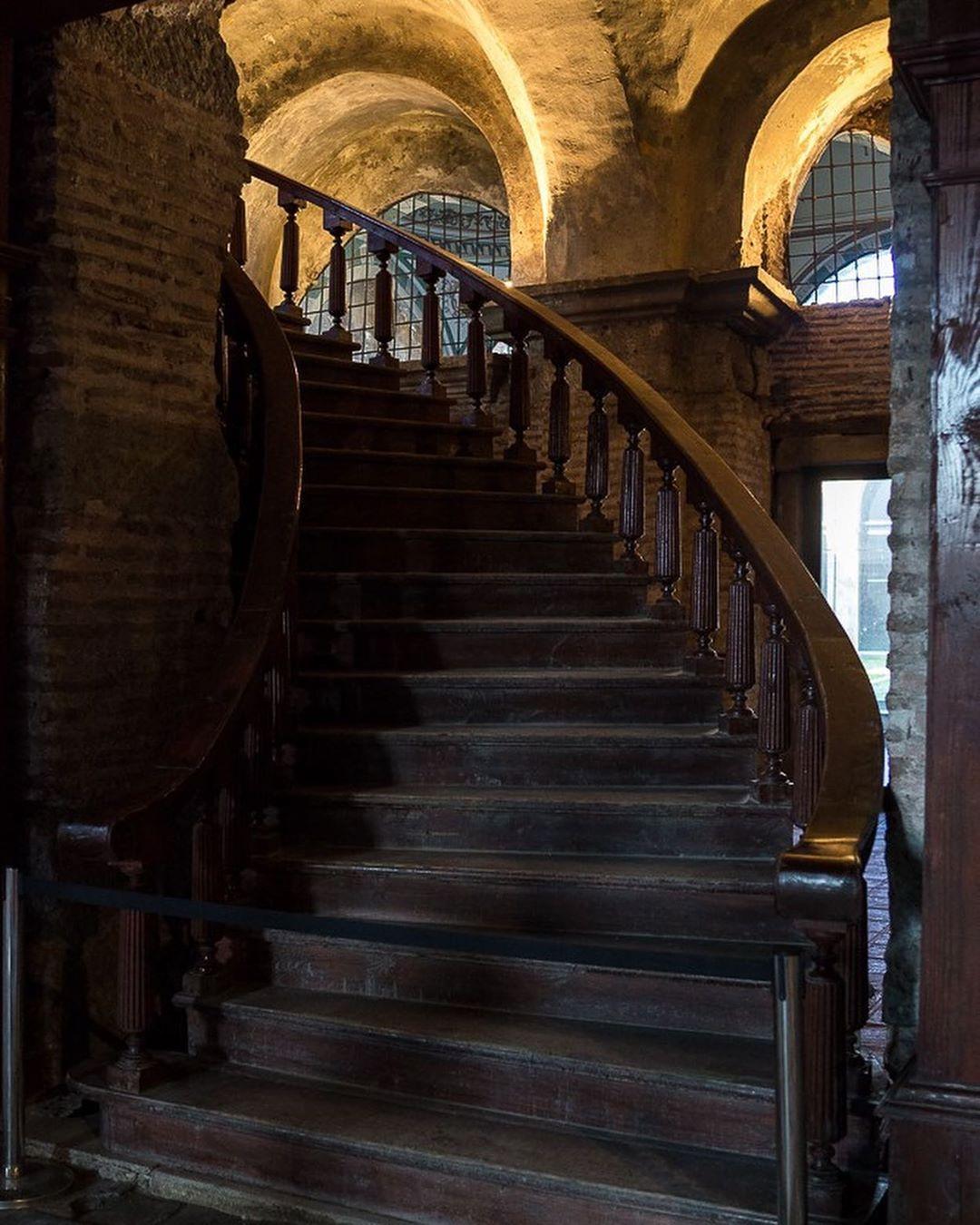 Entrance Fee to Hagia Eirene Church 2020