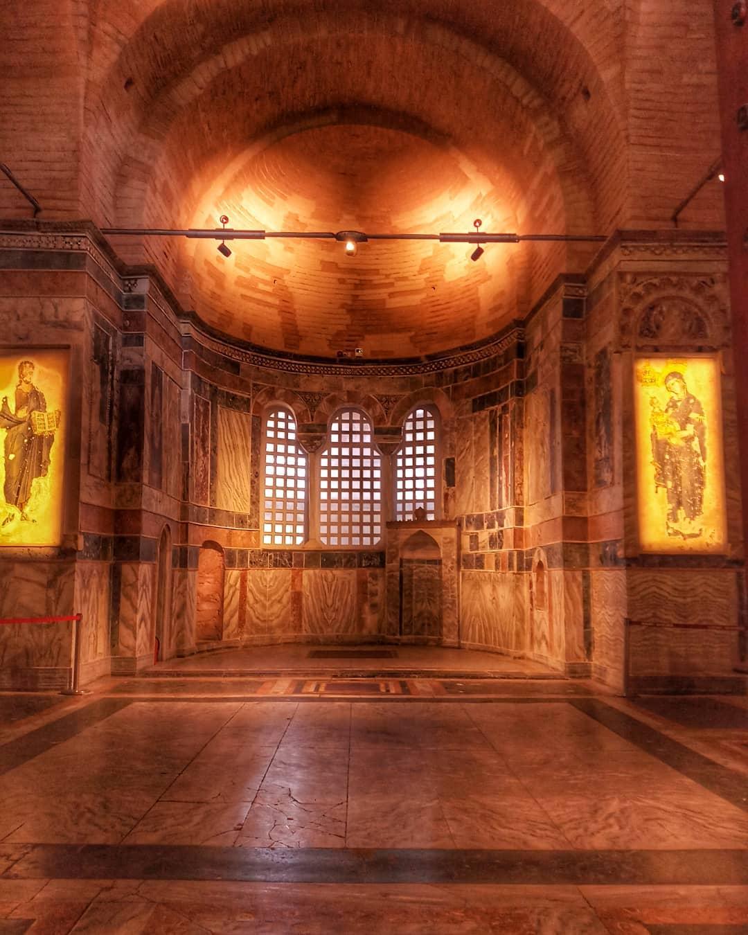 Chora Museum